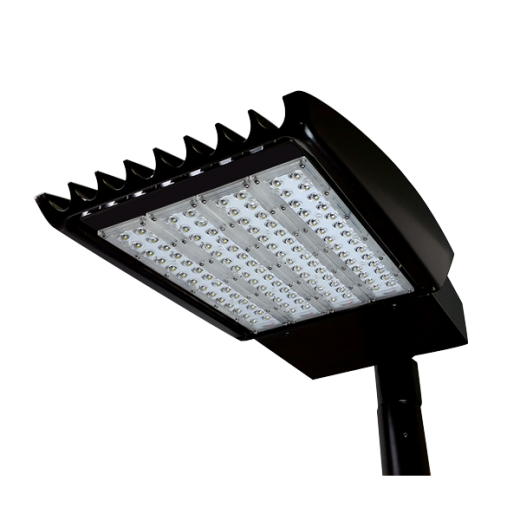 al2-led250-copie