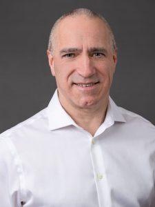Gérald Thibodeau