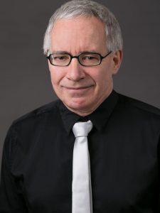 Jean Daigneault