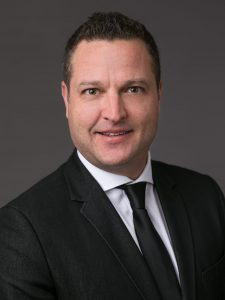 Jean-Sébastien Bercier