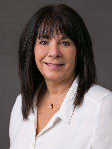 Lucie Bonenfant