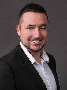 Martin Groulx
