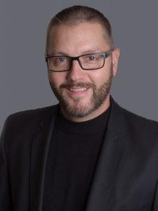 FrédéricLangevin