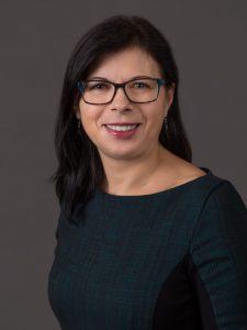 Maria Tamas